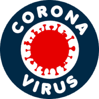 CORONA VIRUS 6
